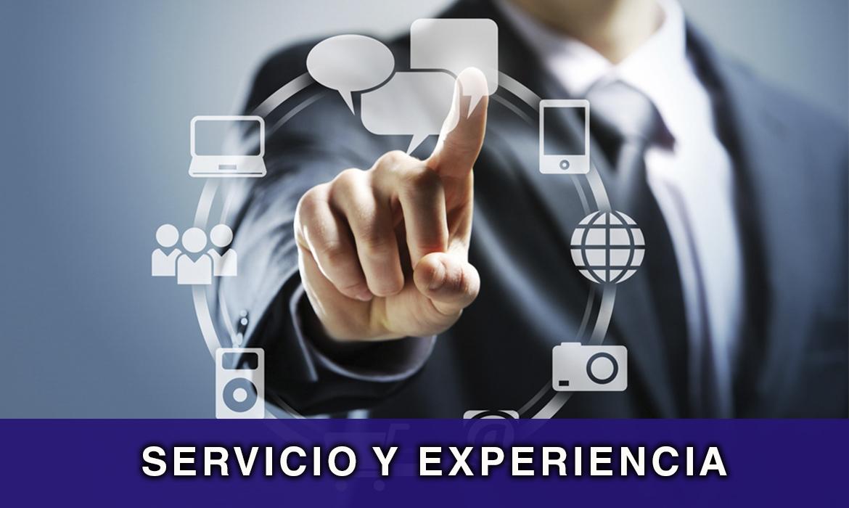 servicio-y-experiencia-nuevo