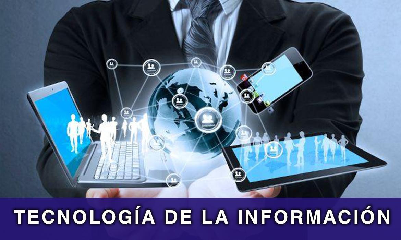 tecnologia-e-informacion5-nuevo