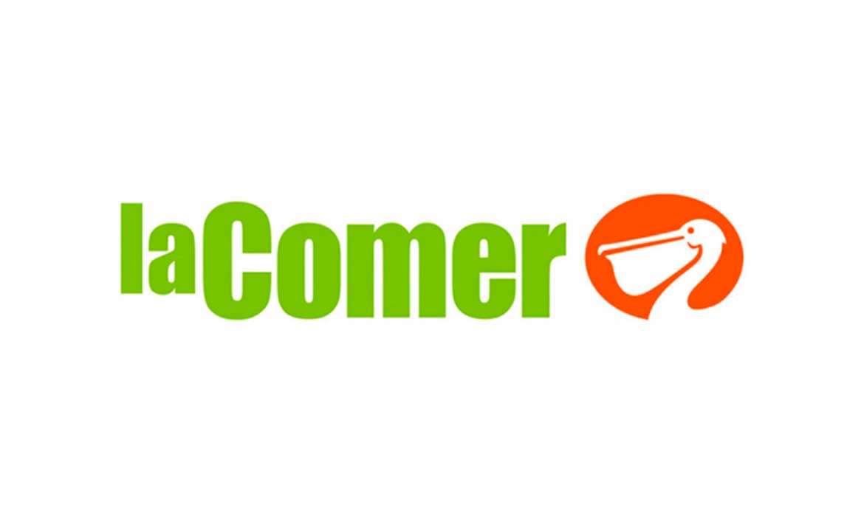 lacomer
